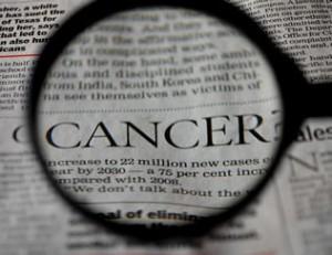 cancertips